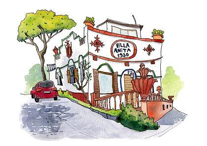 Villa Anita 1930.jpg
