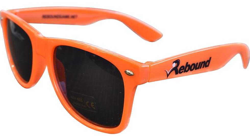 Rebound Sunglasses