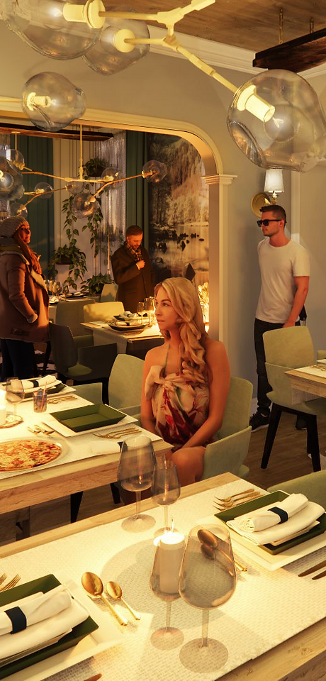 visual-restaurant2-OSTATECZNY2.png