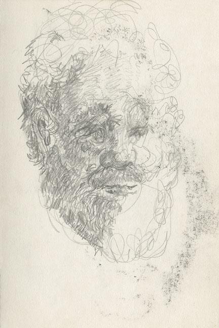77 man with beard 3 6x9 web
