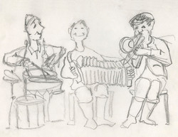 25 musicians sketch 8.5x11 web