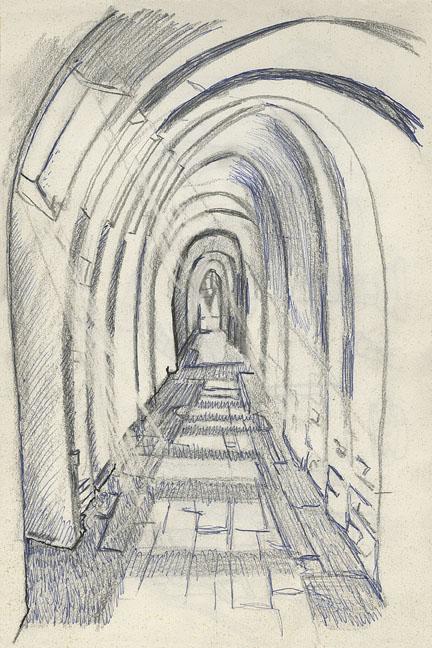 97 arches sketch 6x9 web