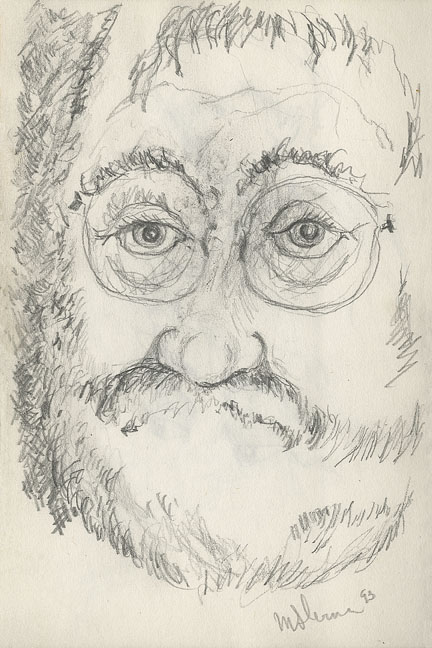 31 bearded man with glasses 6x9 web