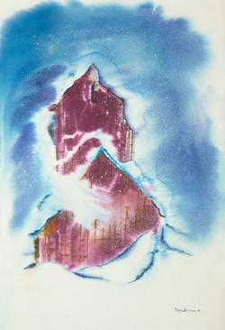55 fianl snowy barn 15x22 web
