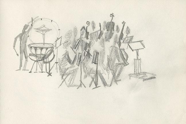 84 musicians sketch 6x9 web