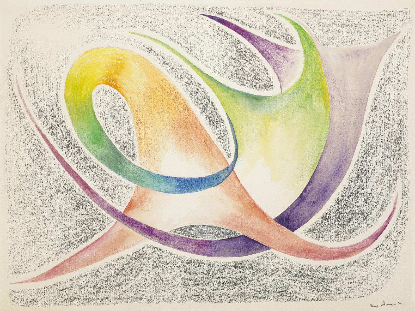 54 swirl in colors 18x24 web