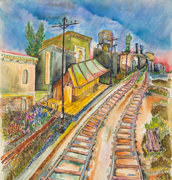 69 train tracks 22x23 web