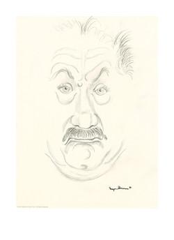 sherman mustache A 11x15out