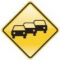 live-traffic-nsw-logo.png