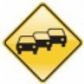 live-traffic-nsw-logo.png