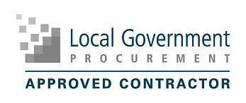 LGP-logo.jpg