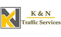 kn traffic.jpg