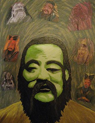 Ancient Chinese Philosopher.jpg