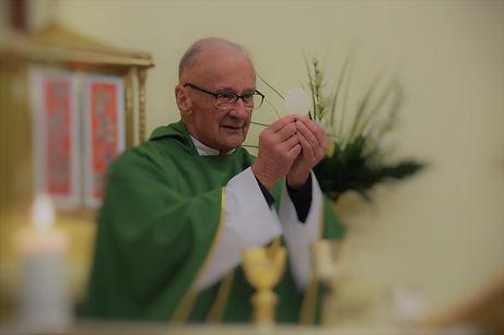 Mons Peter Jeffrey