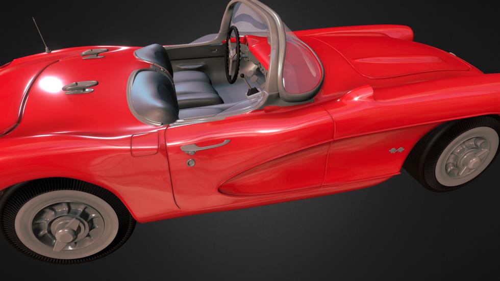 chevrolet_corvette_c1_1957_convertible_c