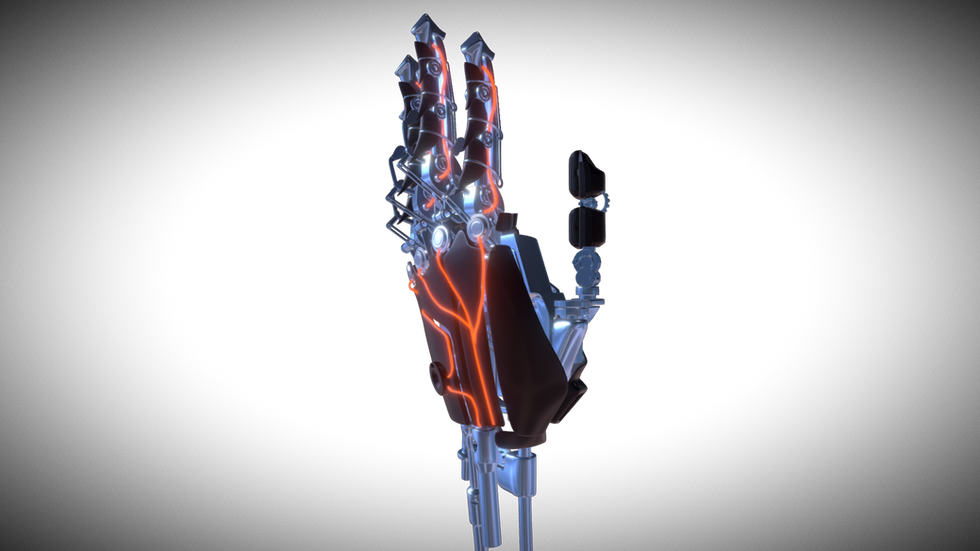 mechanical_hand_wip(4).png