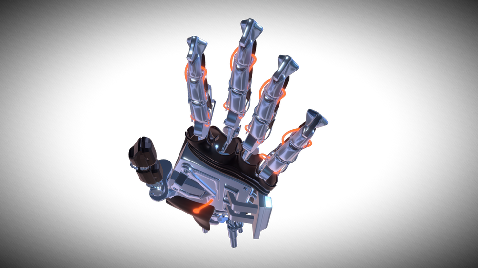 mechanical_hand_wip(3).png