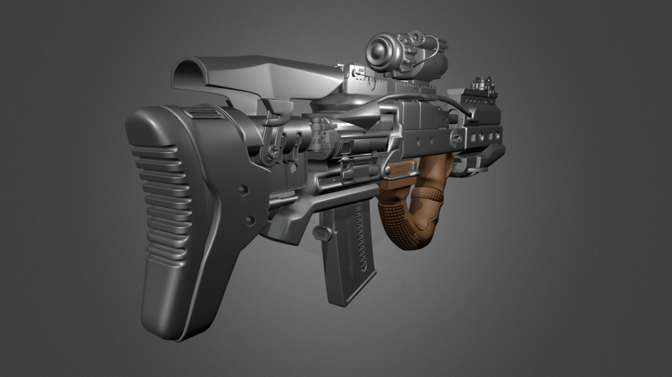 omicron_ar22_service_rifle__wip_.png