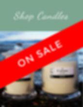 shop-candles-laroma-SALE.jpg