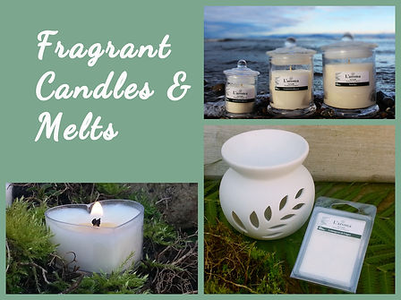 laroma-fragrant-candles-&-melts-1.jpg