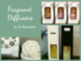 fragrant-diffusers-collage.jpg