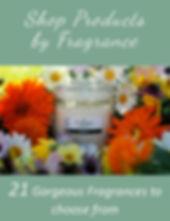 laroma-shop-by-fragrance-2.jpg