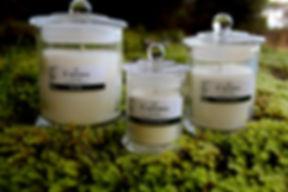 laroma-candles-9.JPG