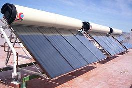 solar-termica.jpg