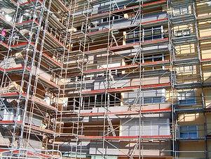 fachadas02.jpg