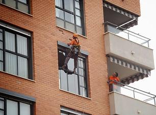 fachada-reparacion-obra-vista.jpg