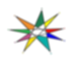 estrella-vectorizada_NOV2018.png