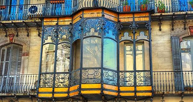casa-oller-pisos-lujo-barcelona.jpeg