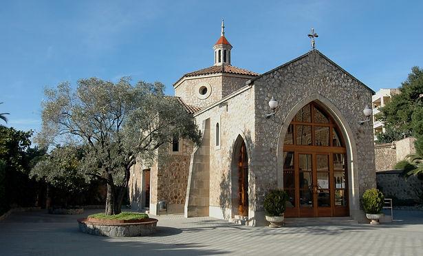 capilla-San_Jose_de_la_Montaña.jpg