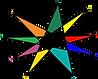 estrella-vectorizada_TRANSPARENTE.png