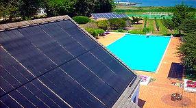 solar-termica-piscinas.jpg