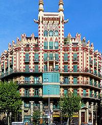edificio-chino.jpg