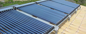 solar-termica-tubodevacio.jpg