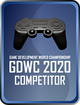 GDWC-2020-Competitor-Badge-vert-hires.pn