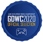GDWC_2020-Official_Selection_Badge.png