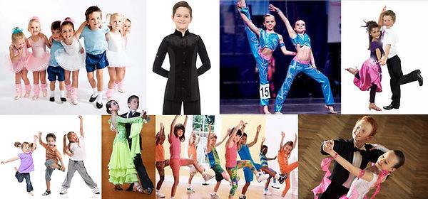 FOTO Kids Dance Combi 2.jpg