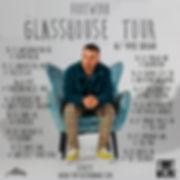 GlassHouseTourFlyer9.17 (1).jpg