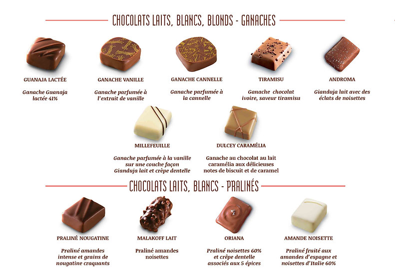 Catalogue-chocolat2.jpg