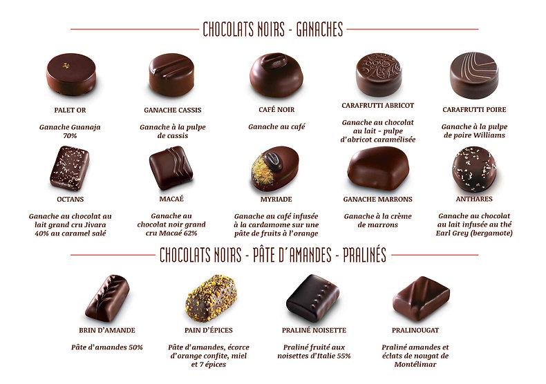 Catalogue-chocolat1.jpg