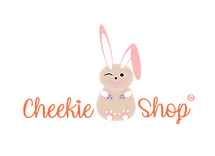 Cheekie Website Logo-Color .png