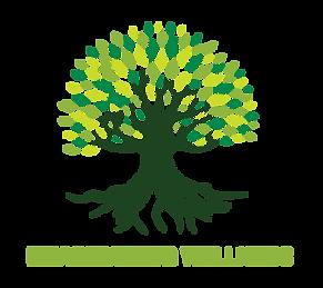 Kharrumeng_Logo.png