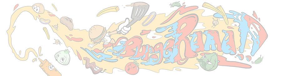 burgerama Banner_web_faded.jpg