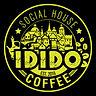 IDIDO logo_appr.jpg