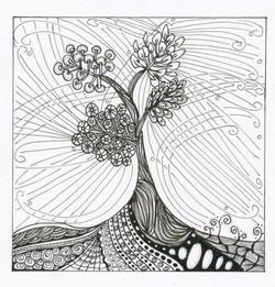 Zendoodle Tree.jpg