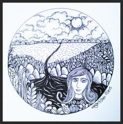 Lady of the Lake.jpg