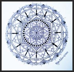 Mandala 101_edited.jpg